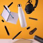Listado de las mejores agencias de publicidad y marketing de España