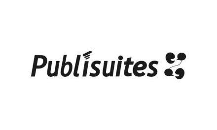 Usando Publisuites para SEO