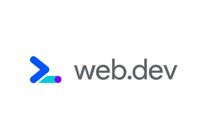 Qué son las Core Web Vitals