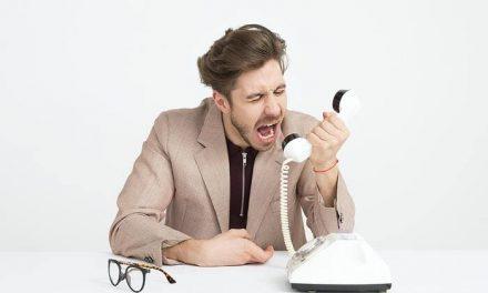 Cómo crear un enlace html para llamar por teléfono al hacer clic en tu web